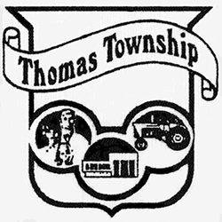 Thomas Township Business Association Directory